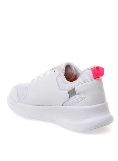 Limon Company Limon Beyaz Yürüyüş Ayakkabısı Beyaz
